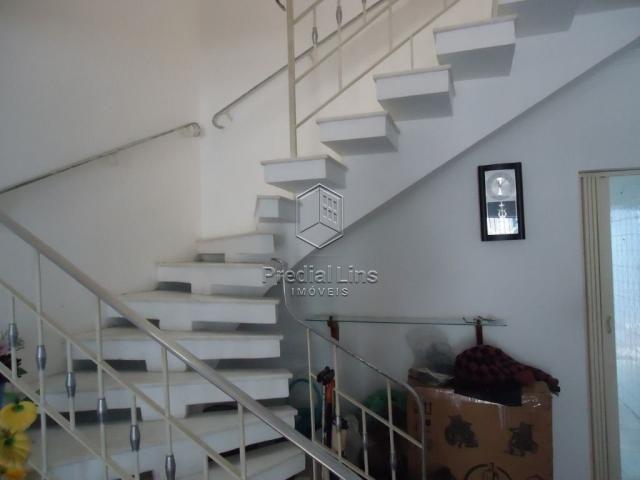 Casa à venda com 2 dormitórios em Cambuci, São paulo cod:1551 - Foto 9