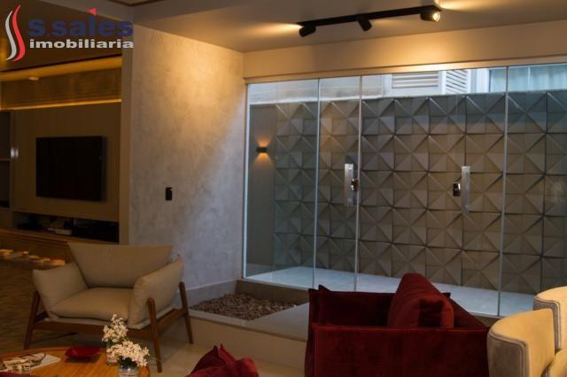 Casa de condomínio à venda com 3 dormitórios cod:CA00123 - Foto 6