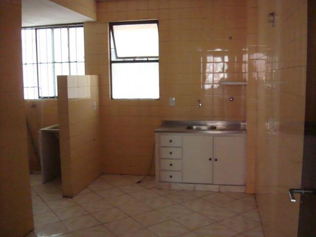 Apartamento para alugar com 3 dormitórios em Setor central, Goiânia cod:628 - Foto 6