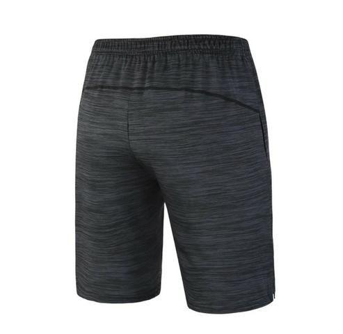 ab8fc68e933 Shorts Bermuda Crossfit - Roupas e calçados - Engenho Velho da ...