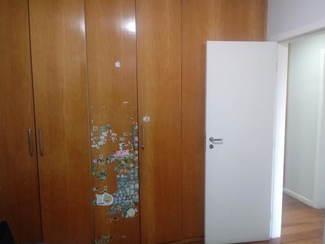 Apartamento à venda, 4 quartos, 2 vagas, buritis - belo horizonte/mg - Foto 10