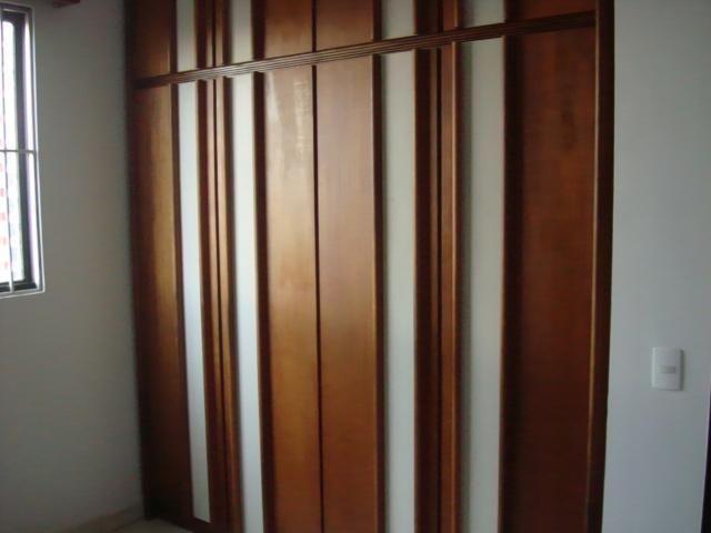 Apartamento para alugar com 3 dormitórios em Setor central, Goiânia cod:628 - Foto 15