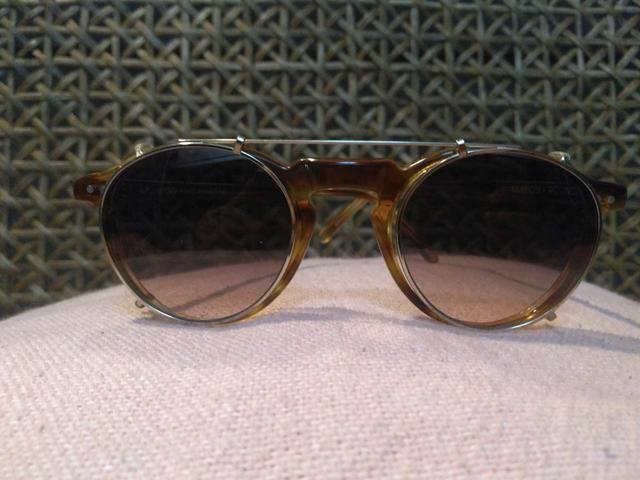 b9092f9d11802 Óculos de grau e de sol Evoke - Bijouterias