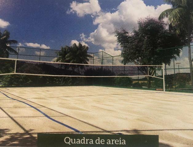 Loteamento Condomínio Horizontal Brisas de Cuiabá - Foto 11