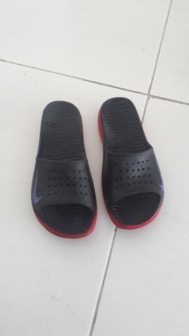 66a99857dd Chinelo Nike Solarsoft Slide Tam 42 - Roupas e calçados - Perdizes ...