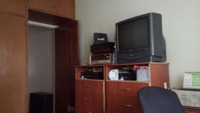 Casa à venda com 3 dormitórios em Jardim são paulo(zona norte), São paulo cod:170-IM305671 - Foto 13