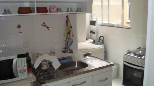 Pechincha - oportunidade - apartamento - 2 quartos - Foto 10