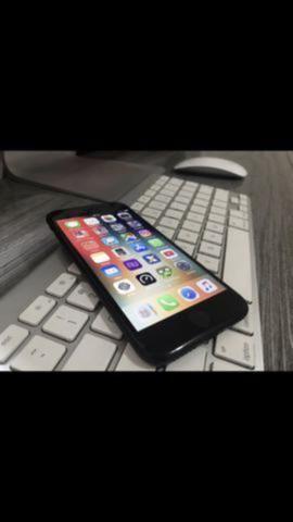 IPhone 7 128 gb super NOVO desafio achar algum arranhão
