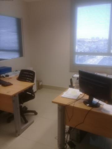 Escritório à venda com 0 dormitórios em Jardim limoeiro, Serra cod:SA00003