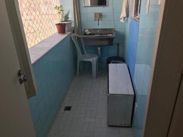 Excelente apartamento na Pituba - Foto 9
