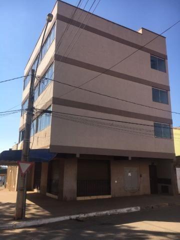 Prédio à venda, 440 m² por R$ 1.200.000 Rua Inválido - Bairro inválido - Cidade inexistent