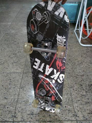 8ae3bfb1ab0 Skate profissional - Esportes e ginástica - Centro