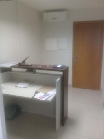 Escritório à venda com 0 dormitórios em Jardim limoeiro, Serra cod:SA00003 - Foto 3