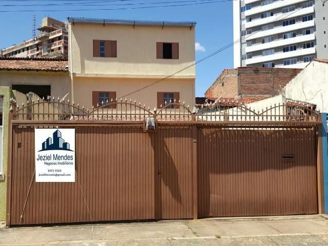 Prédio à venda, 180 m² por R$ 400.000 Quadra QR 320 Conjunto 6, 6 - Samambaia Sul - Samamb