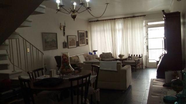 Casa à venda com 3 dormitórios em Jardim são paulo(zona norte), São paulo cod:170-IM305671 - Foto 2