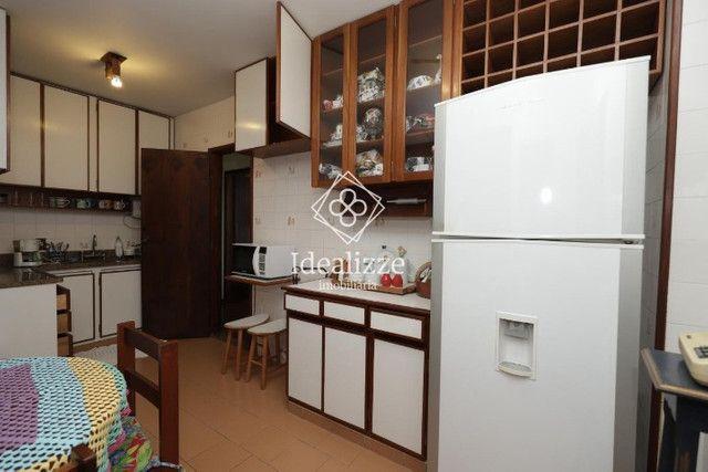 IMO.683 Apartamento para venda, Jardim Amália- Volta Redonda, 3 quartos - Foto 5