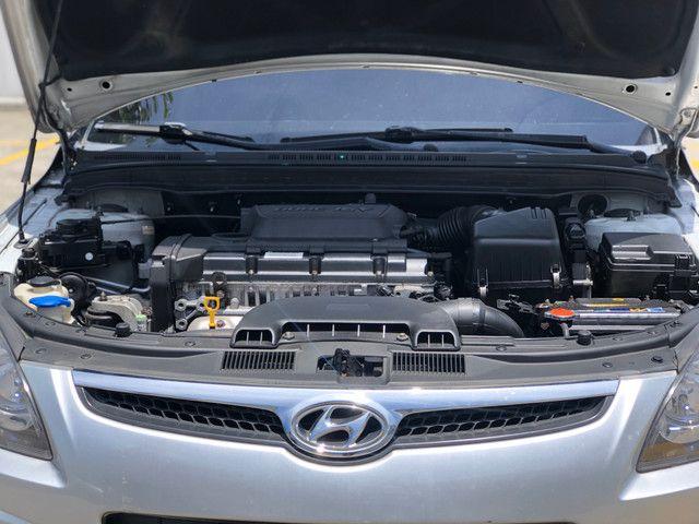 Hyundai i30 2011 mecanico , aprova na hora , whatts app - Foto 18