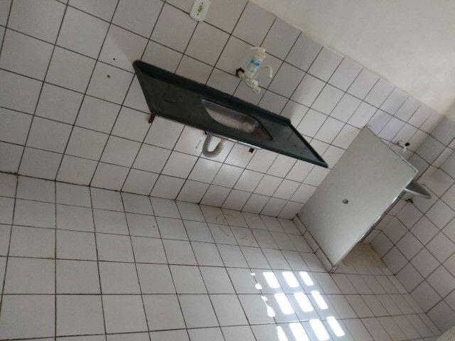 Alto da Boa Vista Duplex Bairro Cidade Nova - Foto 5
