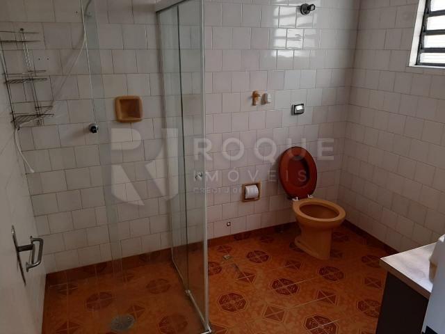 Casa à venda com 3 dormitórios em Vila santa lucia, Limeira cod:15811 - Foto 9