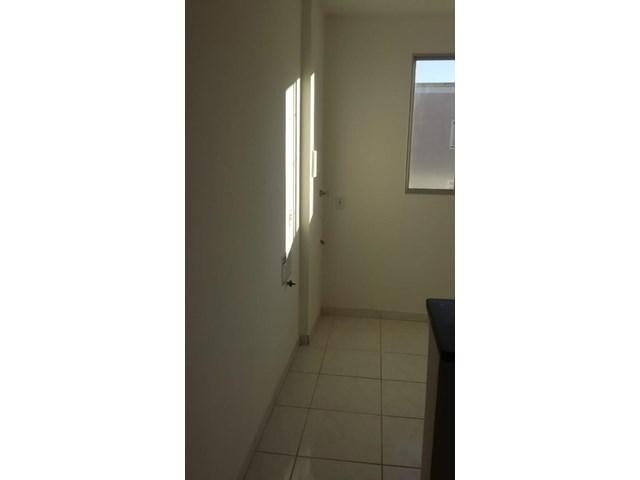 Apartamento à venda com 3 dormitórios em Shopping park, Uberlandia cod:13481 - Foto 8