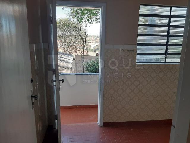 Casa à venda com 3 dormitórios em Vila santa lucia, Limeira cod:15811 - Foto 8