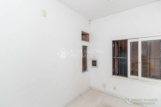 Casa para alugar com 5 dormitórios em Rio branco, Porto alegre cod:298759 - Foto 9