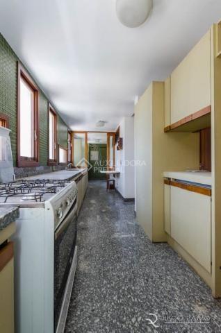 Apartamento para alugar com 3 dormitórios em Petrópolis, Porto alegre cod:279846 - Foto 9