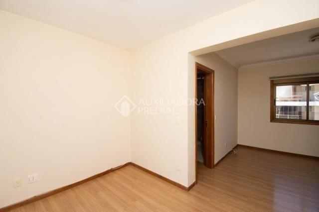 Apartamento para alugar com 2 dormitórios em Rio branco, Porto alegre cod:229022 - Foto 7
