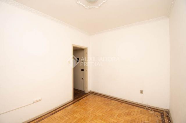 Apartamento para alugar com 2 dormitórios em Rio branco, Porto alegre cod:307167 - Foto 4