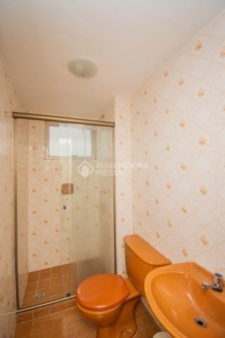 Kitchenette/conjugado para alugar com 1 dormitórios em Petropolis, Porto alegre cod:227047 - Foto 14