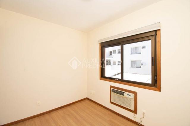 Apartamento para alugar com 2 dormitórios em Rio branco, Porto alegre cod:229022 - Foto 5
