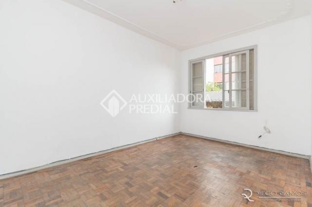 Apartamento para alugar com 1 dormitórios em Rio branco, Porto alegre cod:267033 - Foto 13