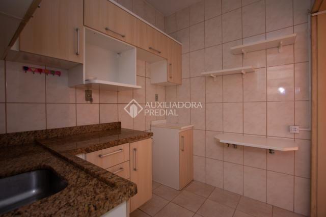 Apartamento para alugar com 3 dormitórios em Petrópolis, Porto alegre cod:315838 - Foto 6
