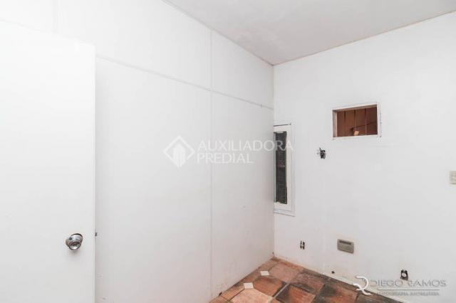 Casa para alugar com 5 dormitórios em Rio branco, Porto alegre cod:298759 - Foto 13