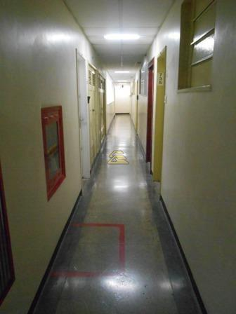 Escritório para alugar em Centro, Rio de janeiro cod:SCI3734 - Foto 8
