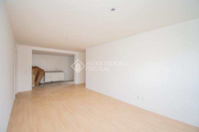 Apartamento para alugar com 3 dormitórios em Rio branco, Porto alegre cod:314328 - Foto 3