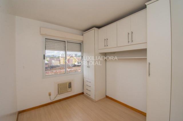 Apartamento para alugar com 2 dormitórios em Petrópolis, Porto alegre cod:242102 - Foto 17