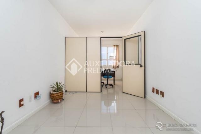 Escritório para alugar em Passo da areia, Porto alegre cod:267469 - Foto 14