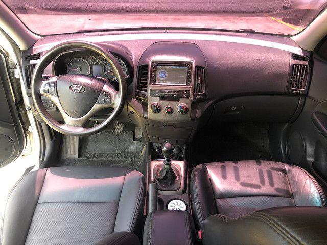 Hyundai i30 2011 mecanico , aprova na hora , whatts app - Foto 13