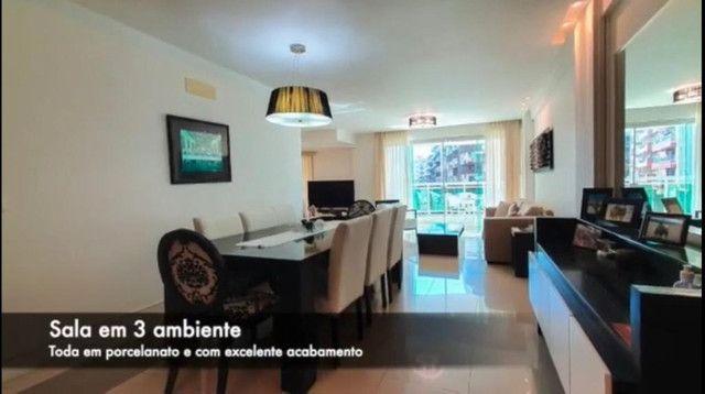 Apartamento de alto padrão - Foto 6