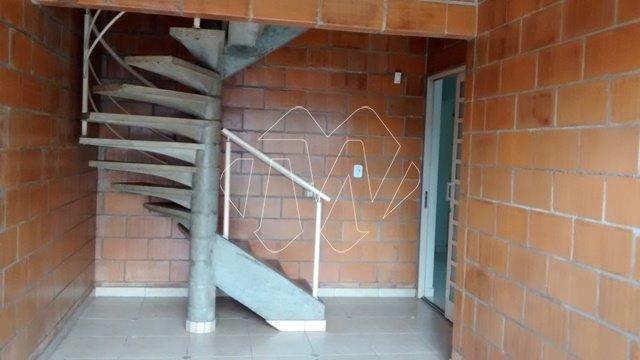 Casas de 3 dormitório(s) no Jardim Primor em Araraquara cod: 7214 - Foto 19