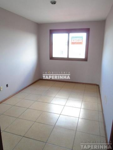 Apartamento para alugar com 1 dormitórios cod:6064 - Foto 2