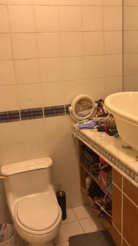 Casa em Condomínio 4 quartos para venda e aluguel Manaus,AM - R$ 8.000 - Foto 16