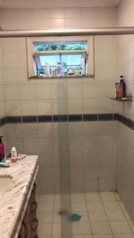 Casa em Condomínio 4 quartos para venda e aluguel Manaus,AM - R$ 8.000 - Foto 15