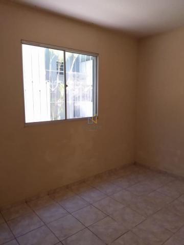apartamento 2 quartos agua branca - Foto 12