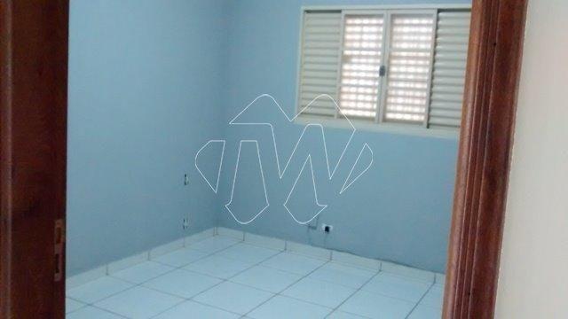 Casas de 3 dormitório(s) no Jardim Primor em Araraquara cod: 7214 - Foto 12