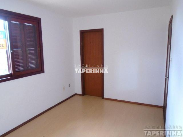 Apartamento para alugar com 1 dormitórios cod:6064 - Foto 6