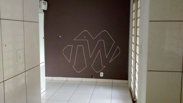 Casas de 3 dormitório(s) no Jardim Primor em Araraquara cod: 7214 - Foto 13