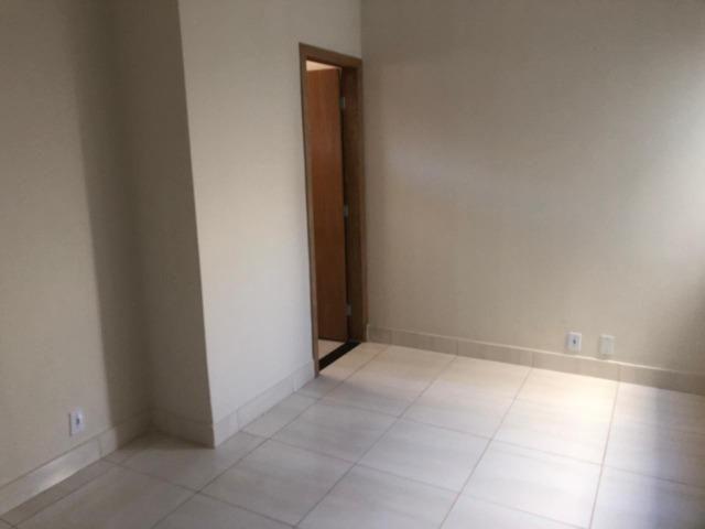 Ultimas unidades, casa 2 quartos com suite pronta p/ morar - Foto 9