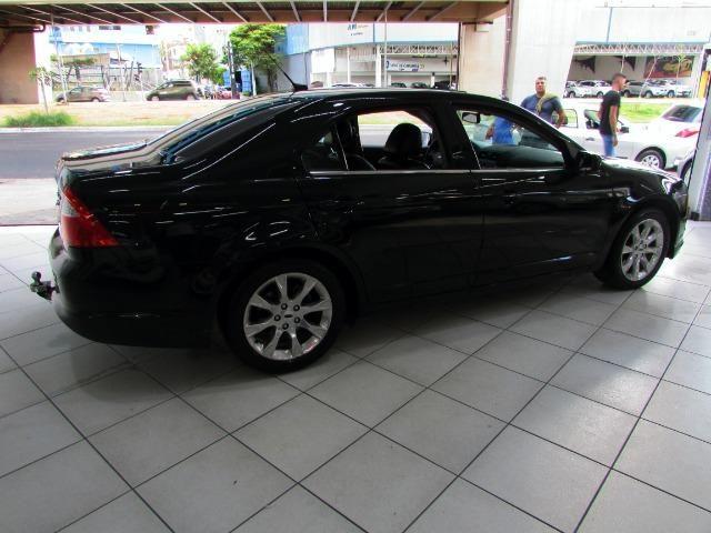Fusion 2012 V6 AWD - Foto 4